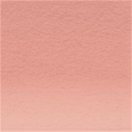 Derwent Lightfast Dusky Pink thumbnail