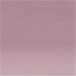 Derwent Lightfast Mars Violet thumbnail