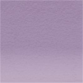 Derwent Lightfast Wild Lavender thumbnail