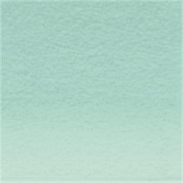 Derwent Lightfast Turquoise Green thumbnail