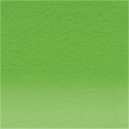 Derwent Lightfast Grass Green (70%) thumbnail