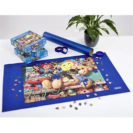 Gibsons Jigsaw Roll Thumbnail Image 2