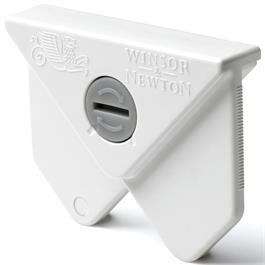 Winsor & Newton Professional Cotton Canvas - Traditional Thumbnail Image 4