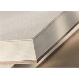Derwent Inktense Paper Pad 7 x 10 Thumbnail Image 1