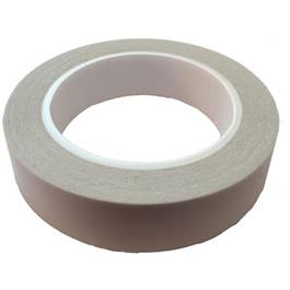 Double Sided Tape 25mm x 50m thumbnail