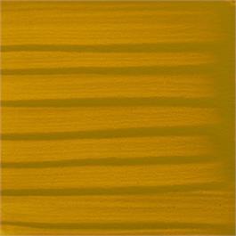 Amsterdam Acrylic Ink 30ml Yellow Ochre 227 thumbnail