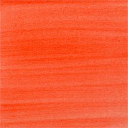Amsterdam Acrylic Ink 30ml Reflex Orange 257 thumbnail