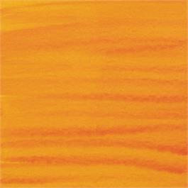 Amsterdam Acrylic Ink 30ml Azo Orange 276 thumbnail