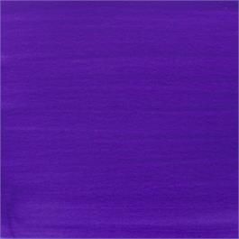 Amsterdam Acrylic Ink 30ml Ultramarine Violet 507 thumbnail