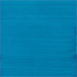 Amsterdam Acrylic Ink 30ml Turquoise Blue 522 thumbnail