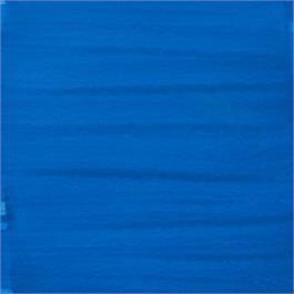 Amsterdam Acrylic Ink 30ml Brilliant Blue 564 thumbnail