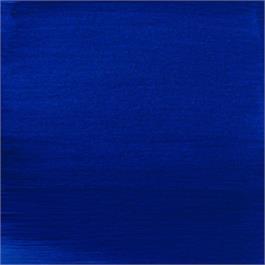 Amsterdam Acrylic Ink 30ml Phthalo Blue 570 thumbnail
