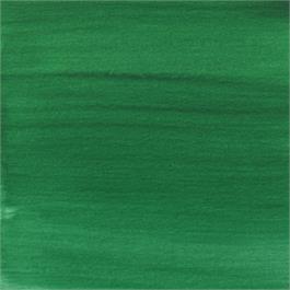 Amsterdam Acrylic Ink 30ml Emerald Green 615 thumbnail