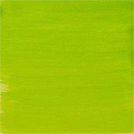 Amsterdam Acrylic Ink 30ml Yellowish Green 617 thumbnail