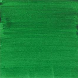 Amsterdam Acrylic Ink 30ml Permanent Green Deep 619 thumbnail