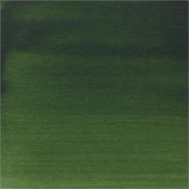 Amsterdam Acrylic Ink 30ml Olive Green Deep 622 thumbnail