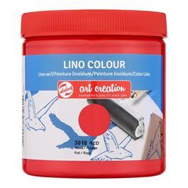 Talens Art Creation Lino Colour 250ml Thumbnail Image 1