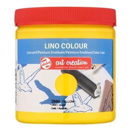 Talens Art Creation Lino Colour 250ml Thumbnail Image 2