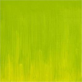 Winsor & Newton Artists Oil 37ml Cadmium Free Green Pale Series 4 thumbnail
