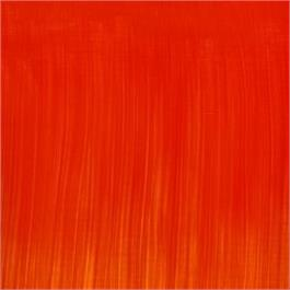 Winsor & Newton Artists Oil 37ml Cadmium Free Scarlet Series 4 thumbnail