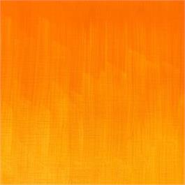 Winsor & Newton Artists Oil 200ml Cadmium Free Orange Series 4 thumbnail