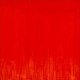 Winsor & Newton Artists Oil 200ml Cadmium Free Red Series 4 thumbnail