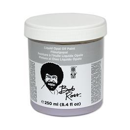 Bob Ross Liquid Opal 237ml thumbnail