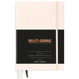 Leuchtturm Bullet Journal Edition 2 Medium A5 Thumbnail Image 1