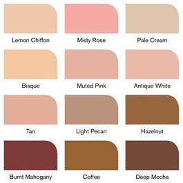 Winsor & Newton ProMarker 12 Skin Tones Set Thumbnail Image 1