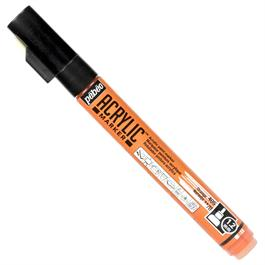 Pebeo Acrylic Marker 1.2mm Fine Round Tip Thumbnail Image 2