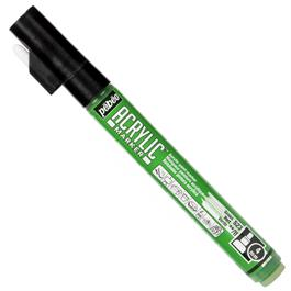 Pebeo Acrylic Marker 4mm Round Tip Thumbnail Image 2