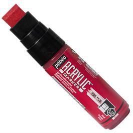 Pebeo Acrylic Marker 5-15mm Chisel Tip thumbnail