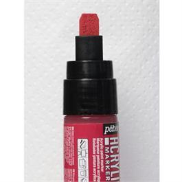 Pebeo Acrylic Marker 5-15mm Chisel Tip Thumbnail Image 5