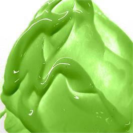 Liquitex Satin Fluid Medium 237ml Thumbnail Image 1