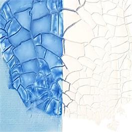 Liquitex Crackle Paste 237ml Thumbnail Image 1