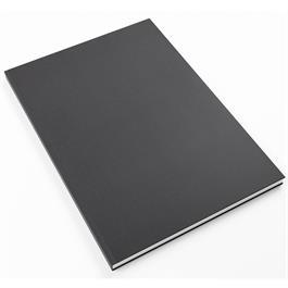 Artgecko Classy Sketchbooks Casebound Thumbnail Image 4