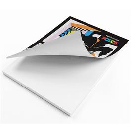 Artgecko Pro Marker Sketch Pads 250gsm Thumbnail Image 1