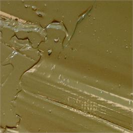 Pebeo Studio XL Fine Oil 200ml 56 Ash Yellow thumbnail