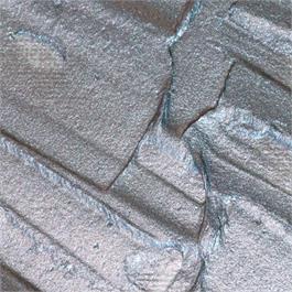 Pebeo Studio XL Fine Oil 200ml 58 Silver thumbnail