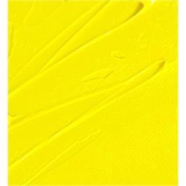 Pebeo Studio XL Fine Oil Paint 200ml 2 Primary Cadmium Yellow thumbnail