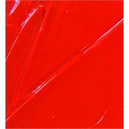 Pebeo Studio XL Fine Oil Paint 200ml 5 Light Cadmium Red thumbnail