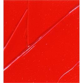 Pebeo Studio XL Fine Oil Paint 200ml 6 Deep Cadmium Red thumbnail
