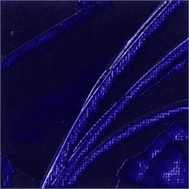 Pebeo Studio XL Fine Oil Paint 200ml 9 Dioxazine Purple thumbnail