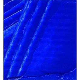 Pebeo Studio XL Fine Oil Paint 200ml 12 Cobalt Blue thumbnail