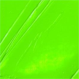 Pebeo Studio XL Fine Oil Paint 200ml 15 English Green thumbnail