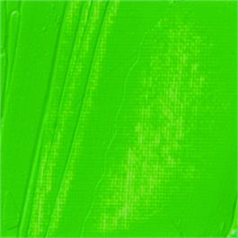 Pebeo Studio XL Fine Oil Paint 200ml 16 Cadmium Green thumbnail