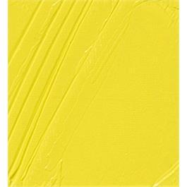 Pebeo Studio XL Fine Oil Paint 200ml 19 Naples Yellow thumbnail