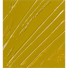 Pebeo Studio XL Fine Oil Paint 200ml 20 Yellow Ochre thumbnail