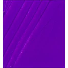 Pebeo Studio XL Fine Oil Paint 200ml 28 Cobalt Light Violet thumbnail