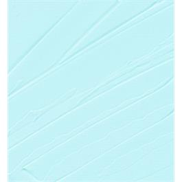 Pebeo Studio XL Fine Oil Paint 200ml 33 Light Blue thumbnail